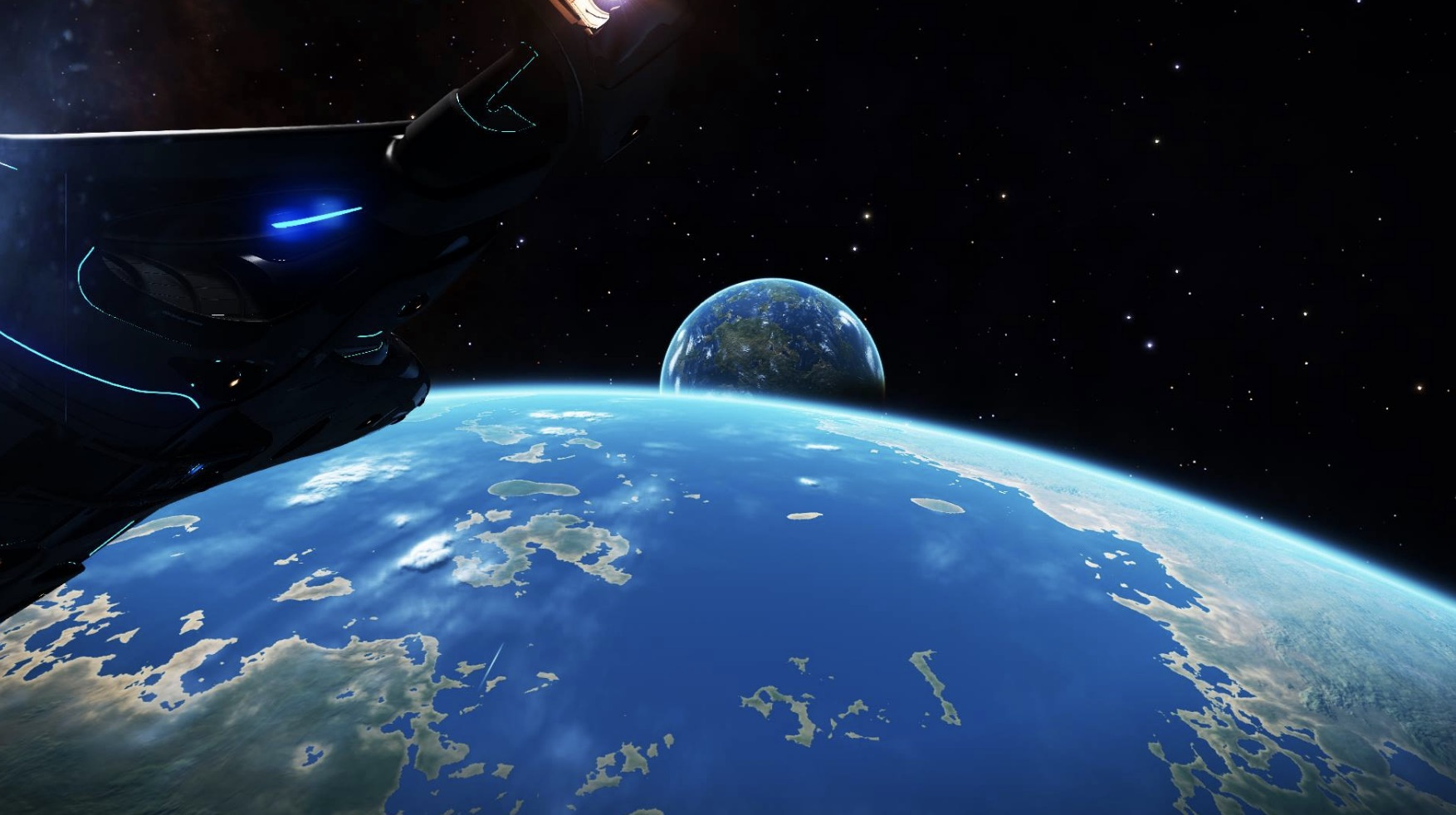 Image result for FUTURE EARTH; 5D PARADISE IS COMING